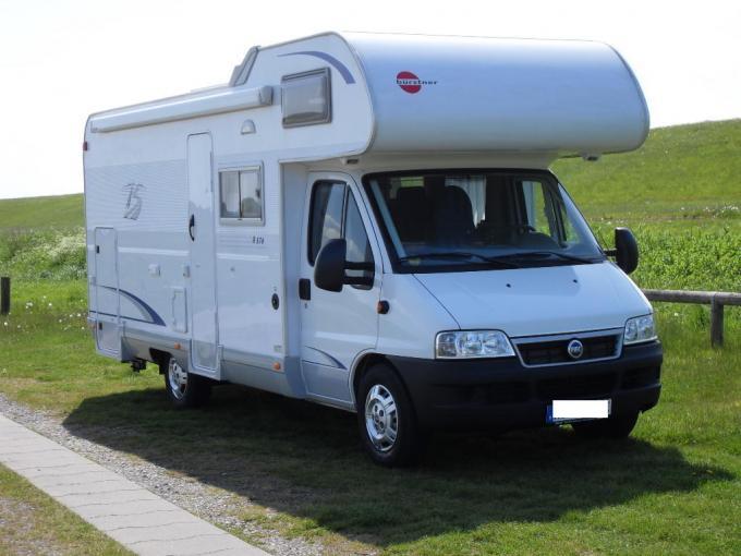Wohnwagen Etagenbetten Gebraucht Schleswig Holstein : Reisemobil bÜrstner levanto a mit etagenbetten gebraucht