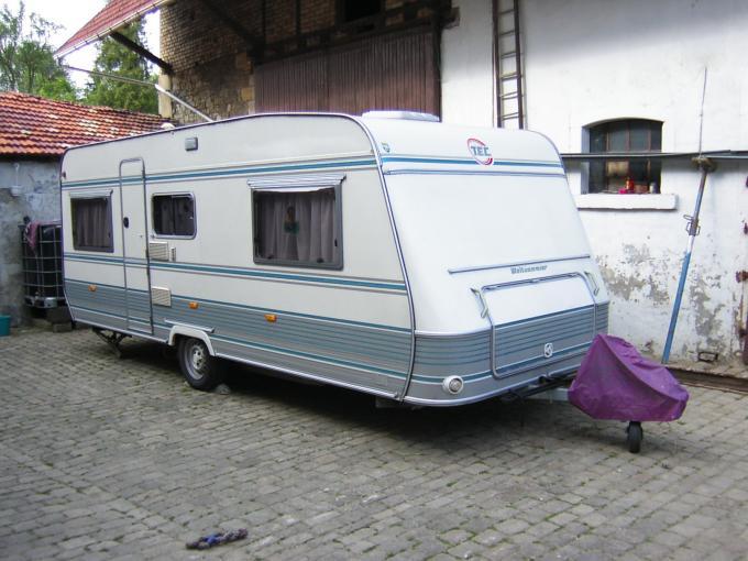 Etagenbett Wohnwagen Gebraucht : Wohnwagen mit etagenbett gebraucht gebrauchte