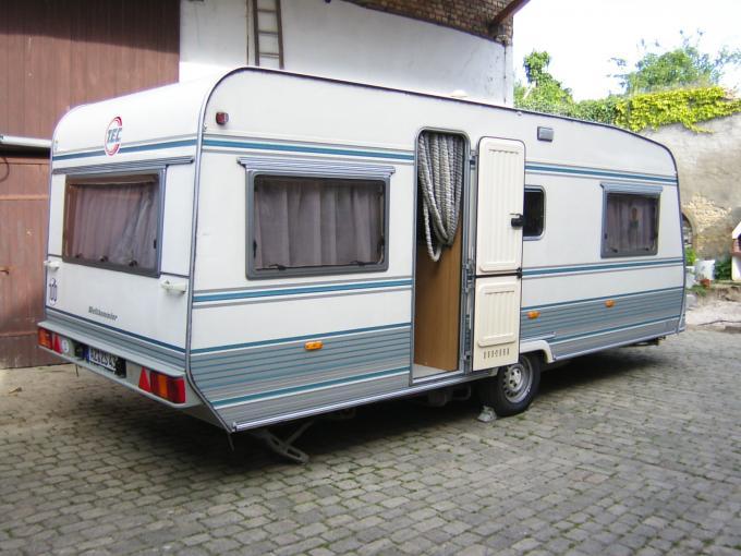 Wohnwagen Mit Etagenbett Kaufen : Wohnwagen mit etagenbett gebraucht wohnwagen.com gebrauchte