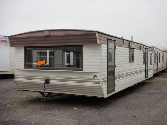 willerby Chesterfield winterfest caravan wohncontainer ferienhaus ...